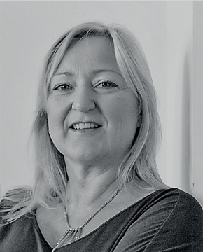 Audrey Kessels